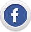 Facebook Button | Locksmiths Bournemouth | Goldi-Locksmiths Ltd