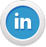 Linkedin Button | Locksmiths Bournemouth | Goldi-Locksmiths Ltd