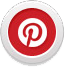 Pinterest Button | Locksmiths Bournemouth | Goldi-Locksmiths Ltd