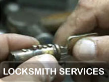 Key Replicate Img │ Locksmith Wimbourne │ Goldi-Locksmith