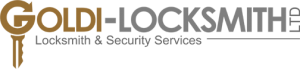 Logo Img │ Locksmith Bournemouth │ Goldi-Locksmith