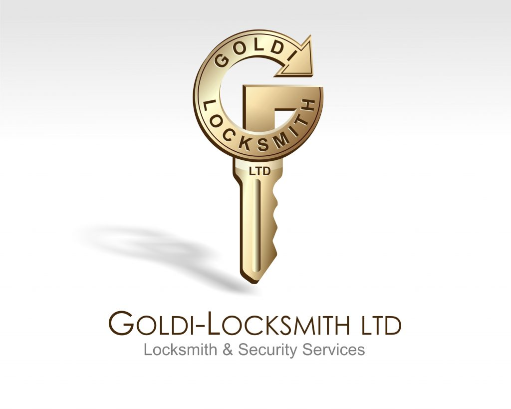 Goldilocks Img │ Locksmith Wimborne │ Goldi-Locksmith