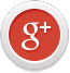 Google Plus Button | Locksmiths Bournemouth | Goldi-Locksmiths Ltd