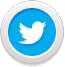 Twitter Button | Locksmiths Bournemouth | Goldi-Locksmiths Ltd